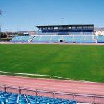 gocalcio voetbal traningskamp organiseren regelen plannen gran canaria spanje strand januari februari maart april mei juni juli augustus september trainingslocatie