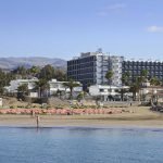 gocalcio voetbal traningskamp organiseren regelen plannen gran canaria spanje strand januari februari maart april mei juni juli augustus september oktober november december hotel