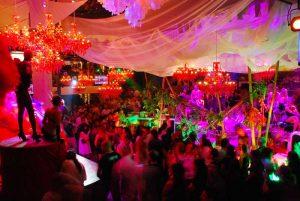 gocalcio voetbal traningskamp organiseren regelen plannen gran canaria spanje strand januari februari maart april mei juni juli augustus september oktober november december discotheek