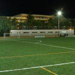 gocalcio voetbal trainingskamp teamuitje organiseren regelen plannen voetbal strand januari februari maart april mei juni juli augustus september oktober november december trainingsveld spanje mallorca